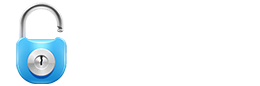 Summit-Lock-&-Key Logo